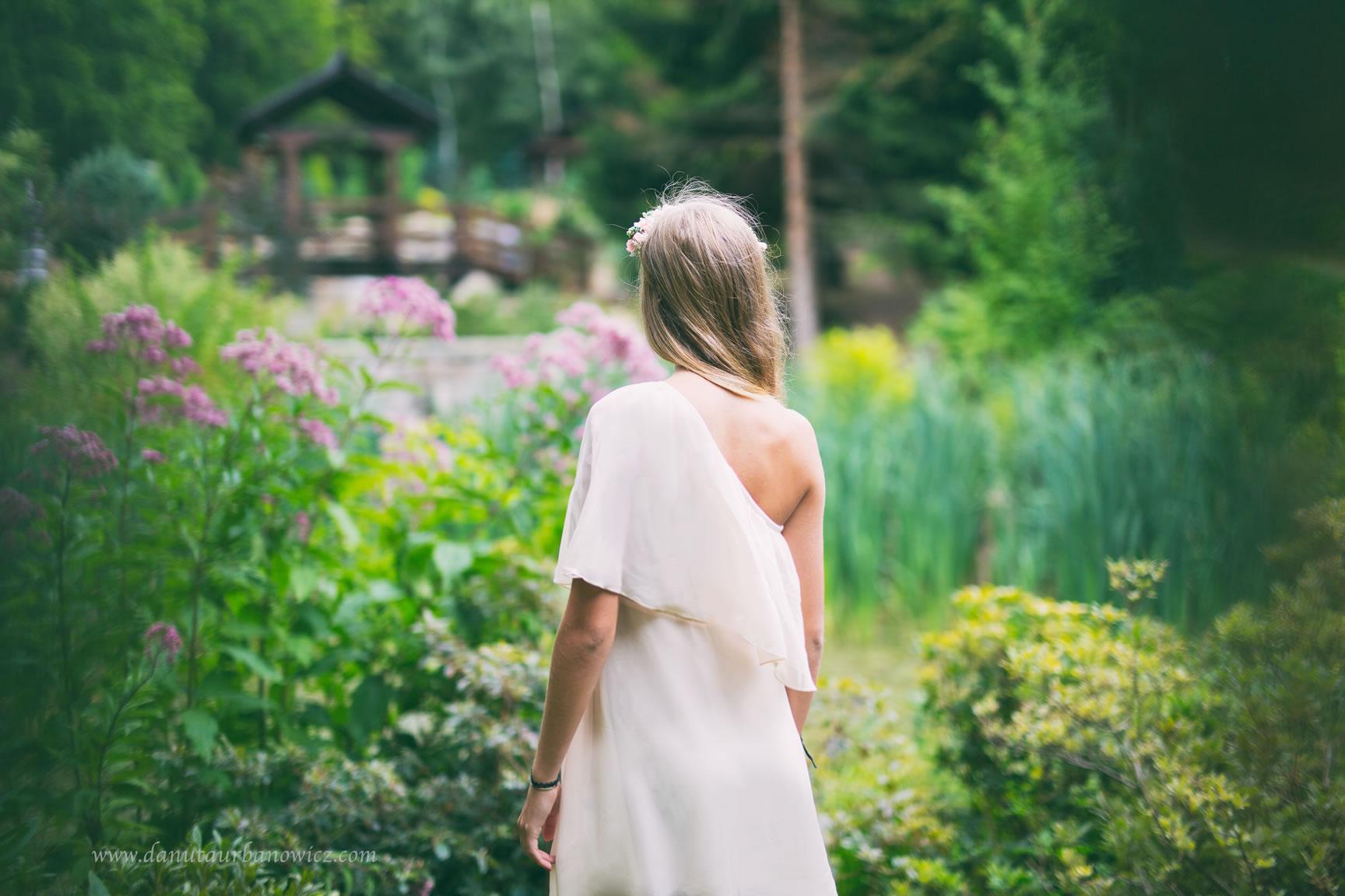 03_magic-garden