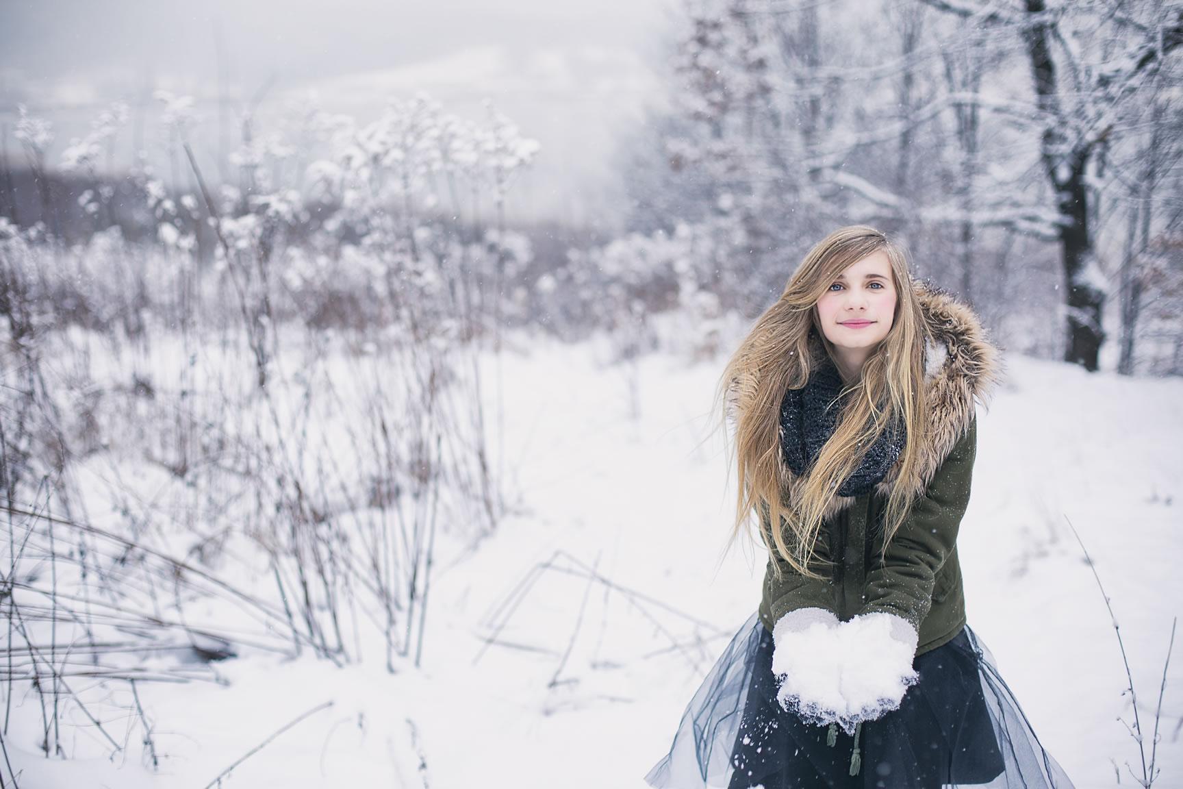 03_ola-winter
