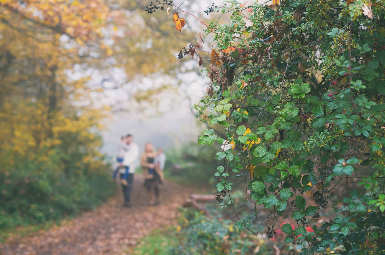 04_little-autumn-story