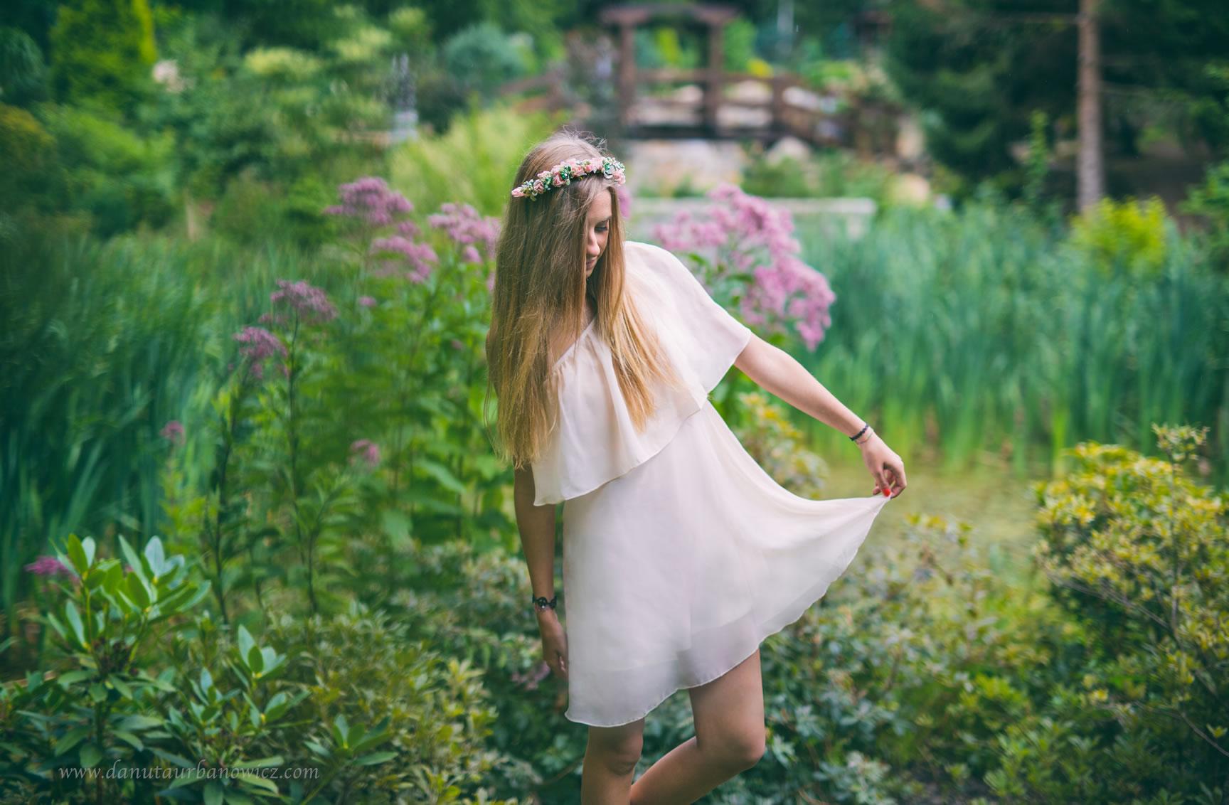 05_magic-garden