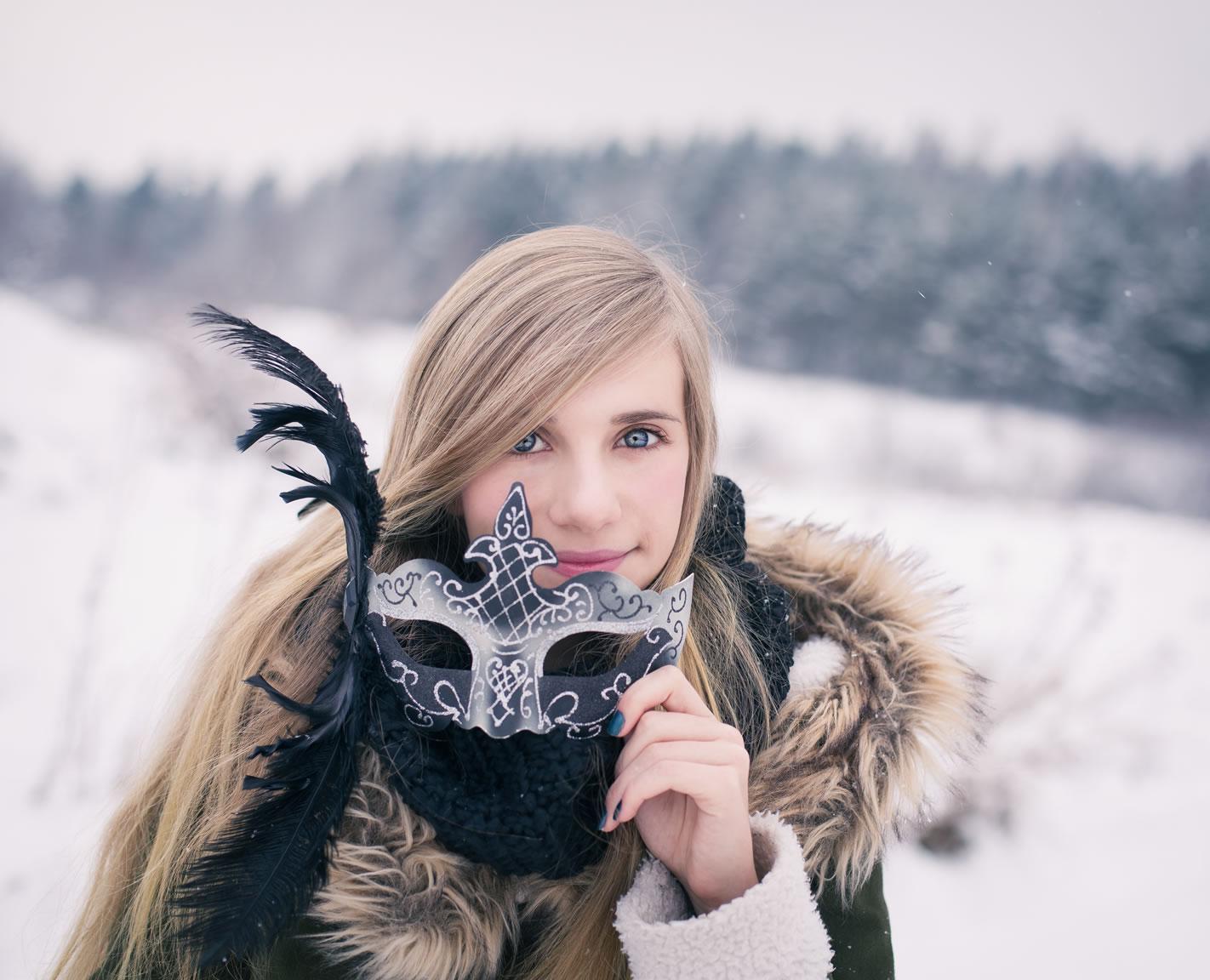 05_ola-winter