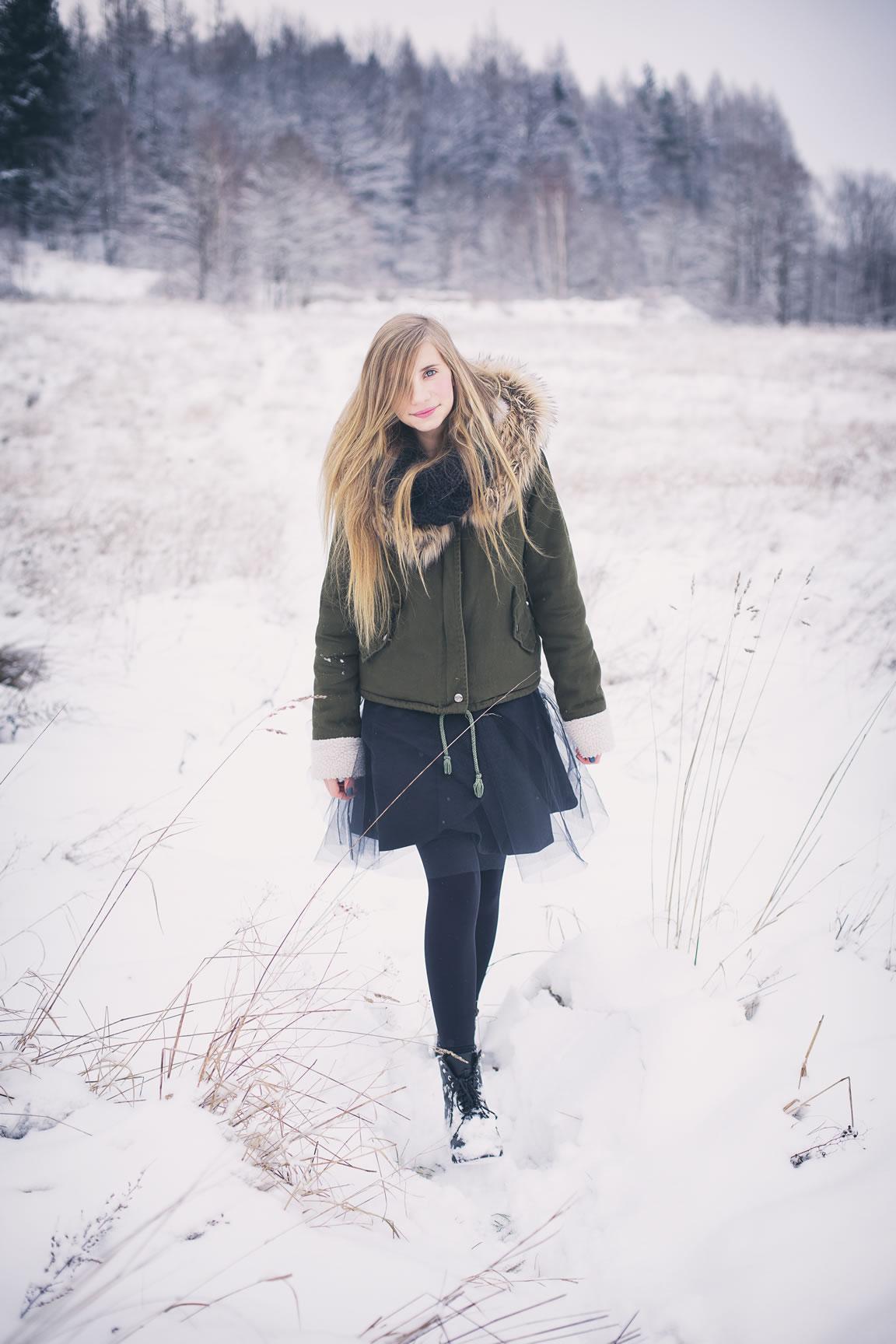 06_ola-winter