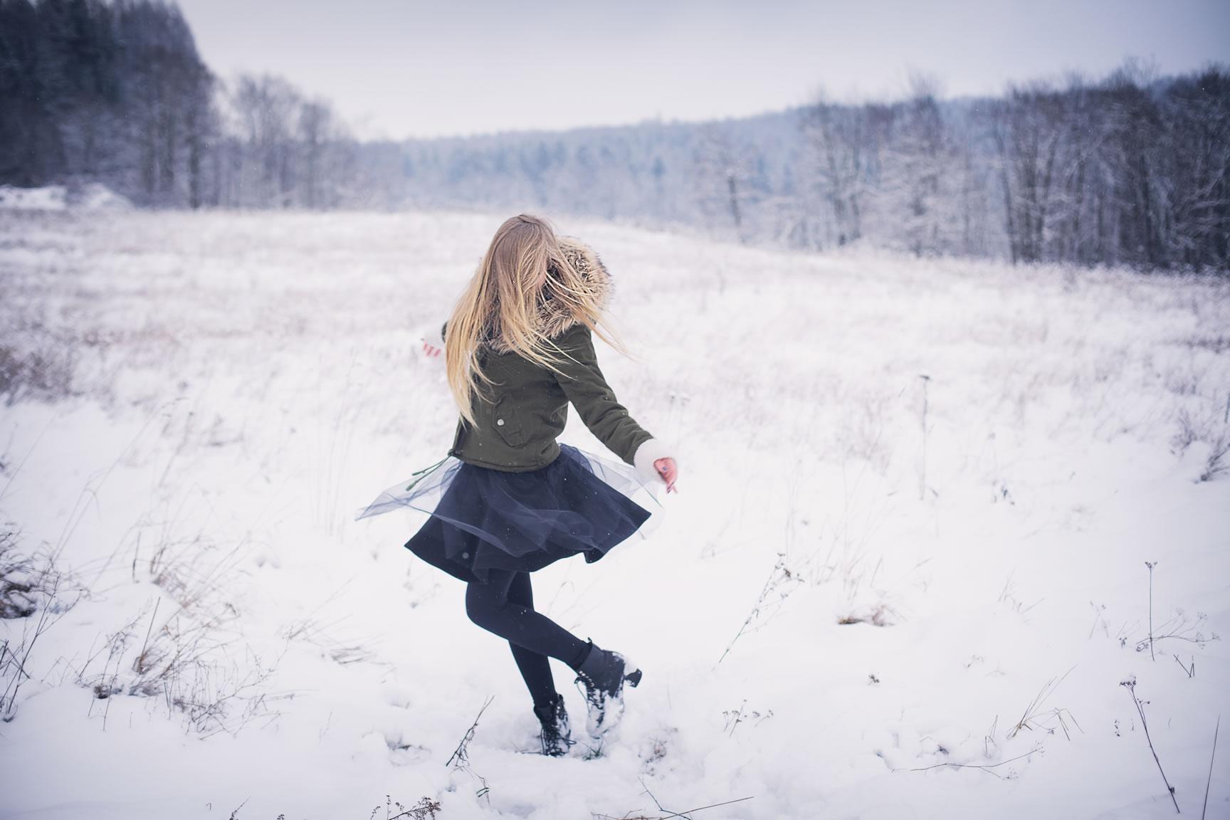 08_ola-winter