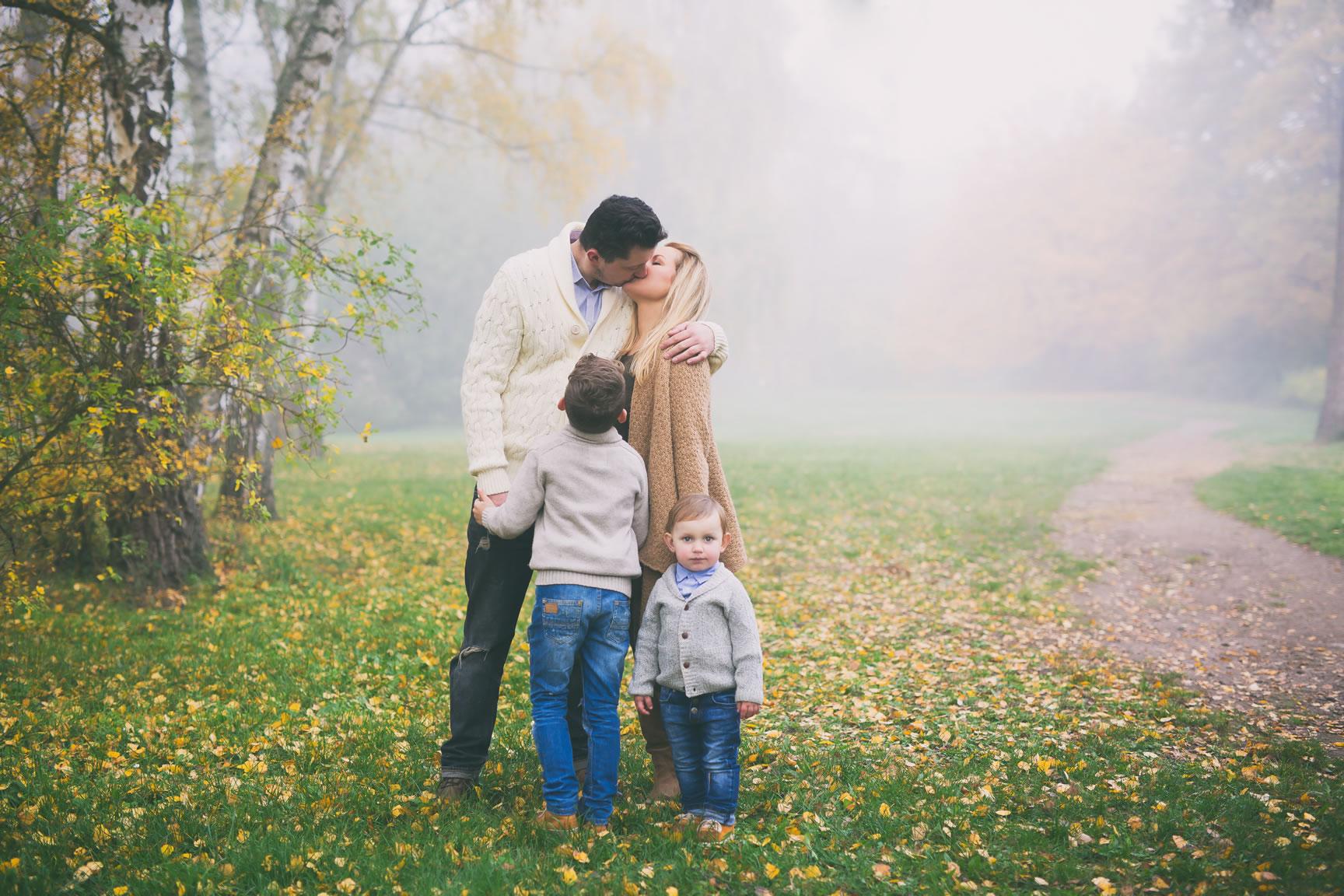 09_little-autumn-story
