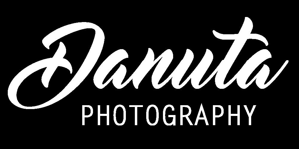 danutaurbanowicz.com